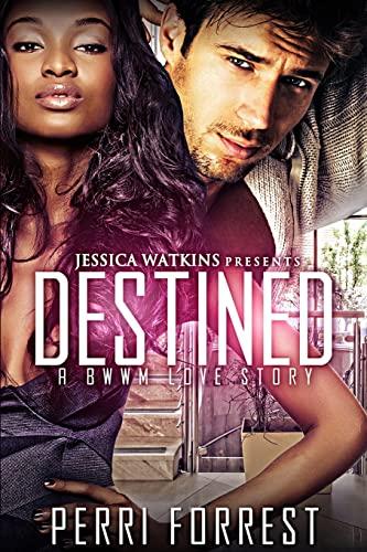 9781511528504: Destined