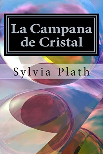 9781511530903: La Campana de Cristal (Spanish Edition)