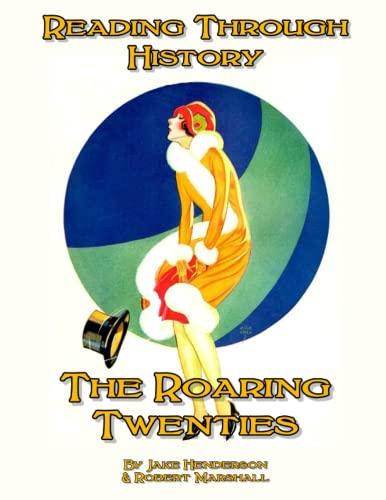 9781511531733: The Roaring Twenties