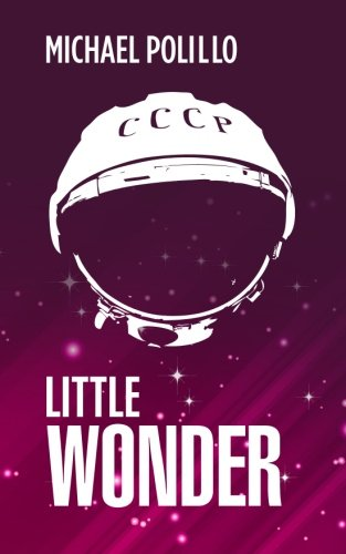 9781511532990: Little Wonder: A Bedtime Story for Adults