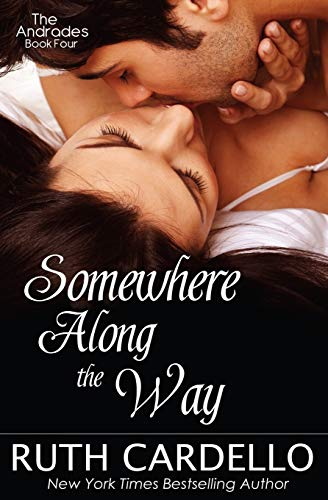 9781511539661: Somewhere Along the Way (The Andrades Book Four) (Volume 4)