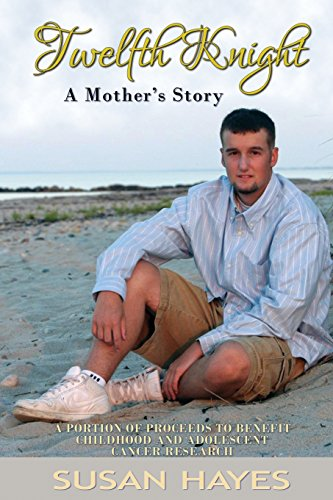 9781511540384: Twelfth Knight: A Mother's Story