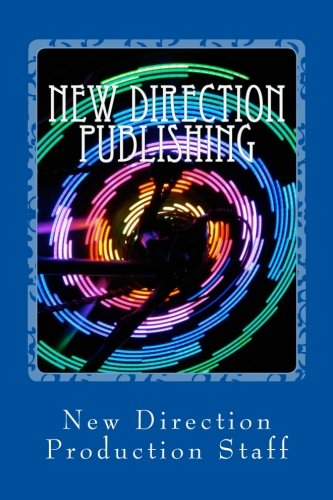 9781511541459: New Direction Publishing: Making Fantasy a Reality