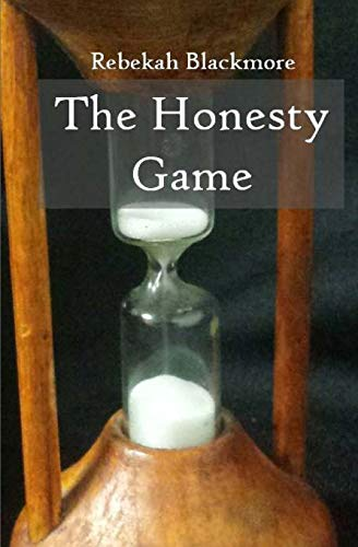 9781511544443: The Honesty Game