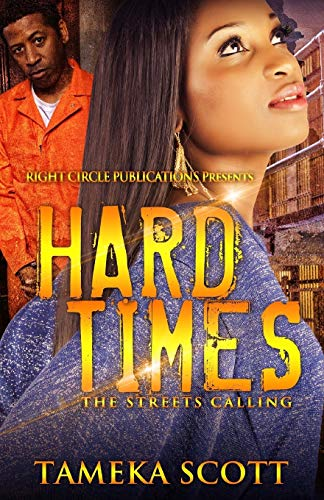 9781511545228: Hard Times: The Streets Calling: The Streets Calling (Volume 1)