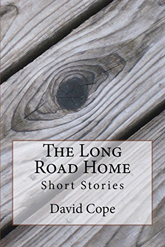 9781511545556: The Long Road Home