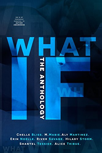 9781511553070: What If: The Anthology