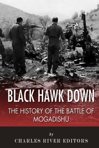 an analysis of the topic of a black hawk Free essays on black hawk s surrender dr brooke essay topic 2 first draft sauk and meskwaki analysis of martin luther king's speech i have a.