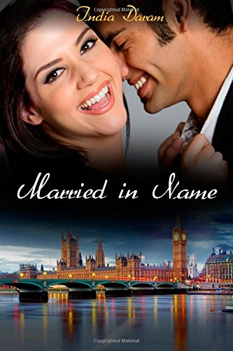 9781511569767: Married in Name