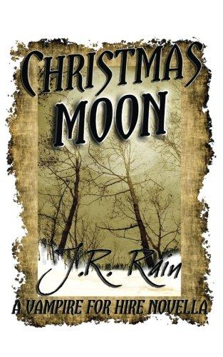 9781511573368: Christmas Moon