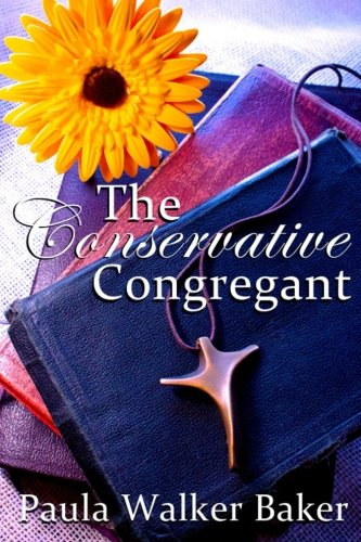 9781511573801: The Conservative Congregant