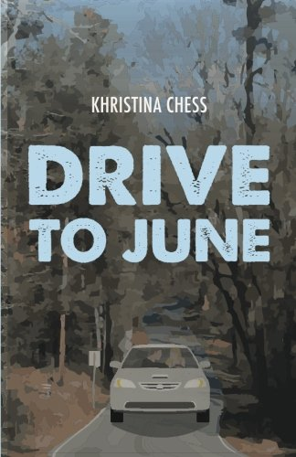 9781511579933: Drive to June