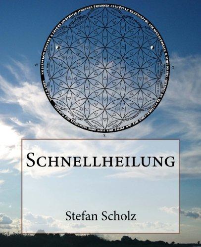 9781511583091: Schnellheilung