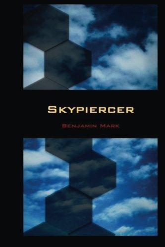 9781511585330: Skypiercer
