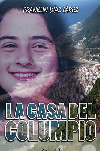 9781511586252: La casa del columpio (Spanish Edition)