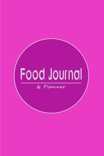 food journal analysis 2 Readers interested in this topic can also take resort of several special issues published by different journals on food analysis , advanced separation methods in food analysis , allergens in foods , natural bioactive compounds and nutrigenomics , food and beverage analysis and advanced food analysis.