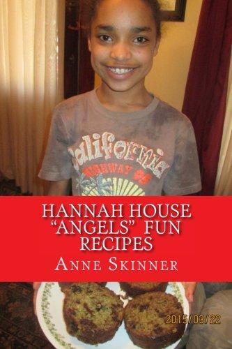 9781511590396: Hannah House