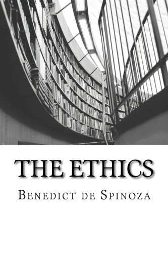 9781511591522: The Ethics