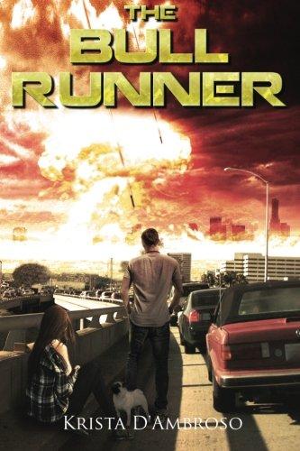 9781511591713: The Bull Runner