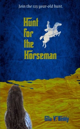 9781511591911: Hunt for the Horseman
