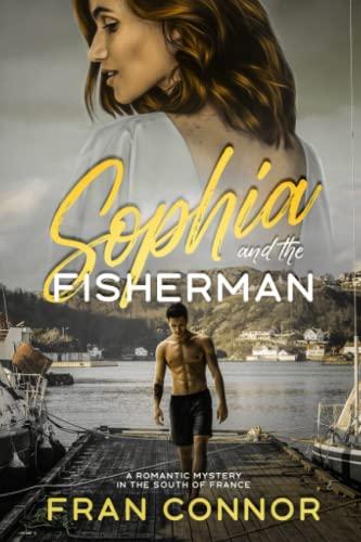 9781511594097: Sophia and the Fisherman