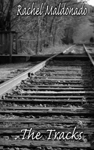 9781511597715: The Tracks
