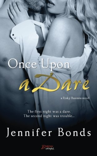 9781511598606: Once Upon a Dare