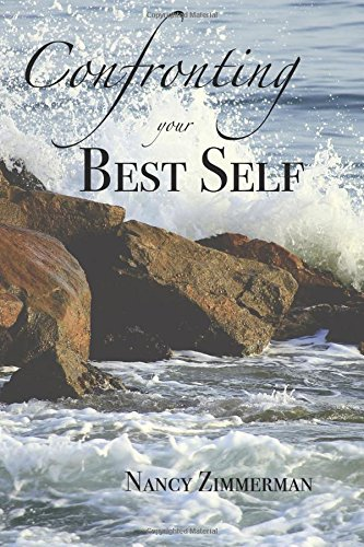 9781511603768: Confronting Your Best Self (Volume 2)