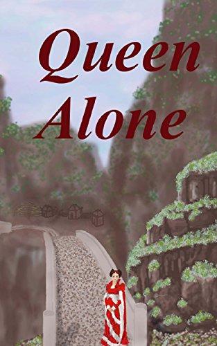 Queen Alone: Kayleen Leith