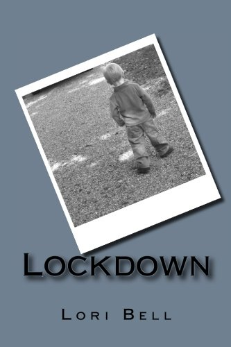 Lockdown: Bell, Lori