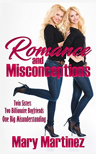 9781511605427: Romance and Misconceptions