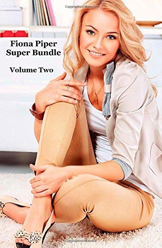 9781511605632: Fiona Piper Super Bundle Volume Two