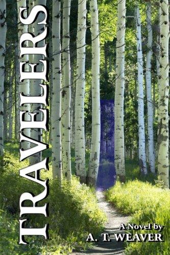 9781511605793: Travelers