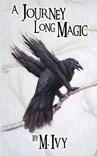 9781511608435: A Journey Long Magic