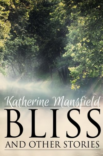 9781511614146: Bliss, and Other Stories