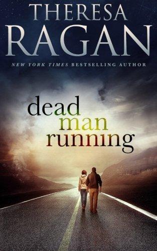 9781511615075: Dead Man Running
