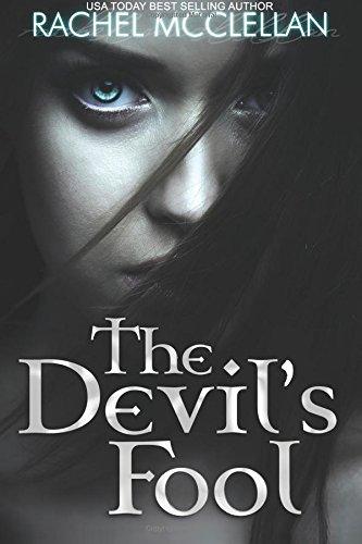 9781511615723: The Devil's Fool (The Devil Series) (Volume 1)