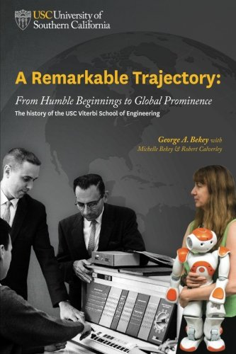 9781511619264: A Remarkable Trajectory: From Humble Beginnings to Global Prominence