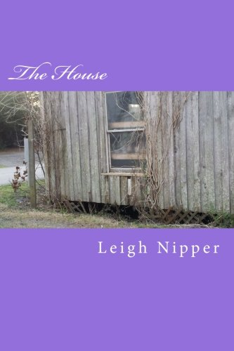 9781511625166: The House (The Be Write Back Series) (Volume 9)