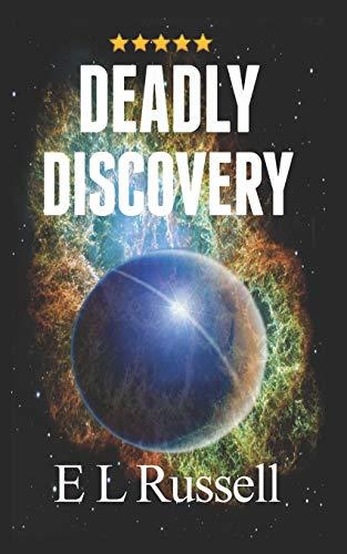 9781511626187: Deadly Discovery (Evolutis Rising) (Volume 2)