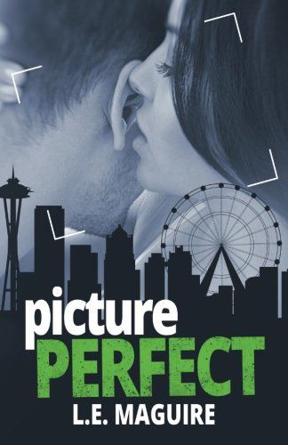 9781511629690: Picture Perfect