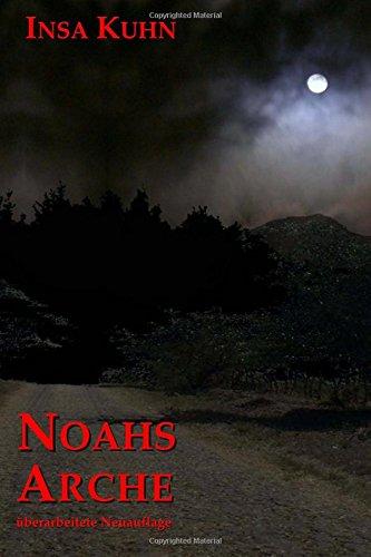 9781511631723: Noahs Arche