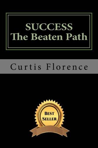 9781511635288: Success: The Beaten Path