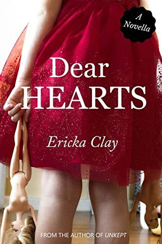 9781511639842: Dear Hearts