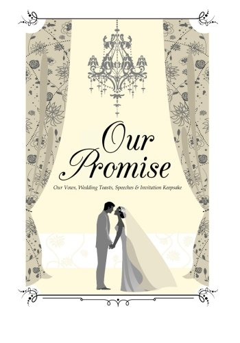 9781511642224: Our Promise