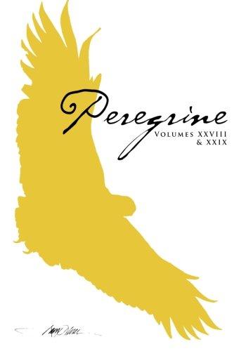 9781511643030: Peregrine: Volumes XXVIII & XXIX