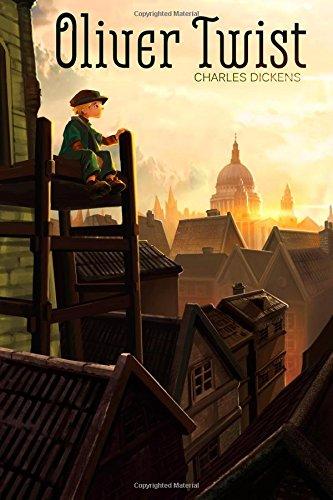 9781511643863: Oliver Twist