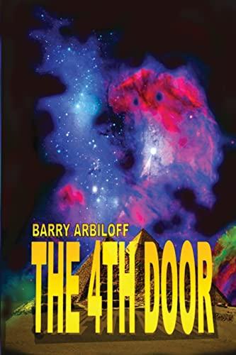 9781511643894: The 4th Door