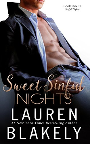 9781511644464: Sweet Sinful Nights (Volume 1)
