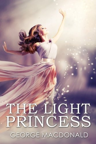 9781511648301: The Light Princess